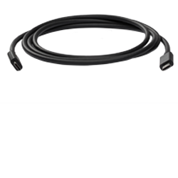 USB Type-C™ Cable