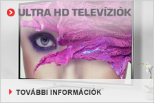 ULTRA-HD-TV